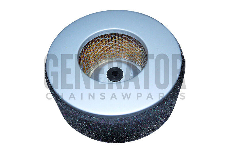 Engine Air Cleaner 15 : Air filter cleaner element parts for yanmar l