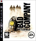 Battlefield Bad Company PS3 *in Excellent Condition*