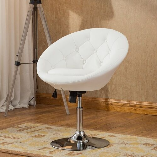 bedroom desk chair vanity stool seat tufted dressing desk chair bedroom 10403