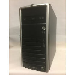 HP-Proliant-ML115 - 2224