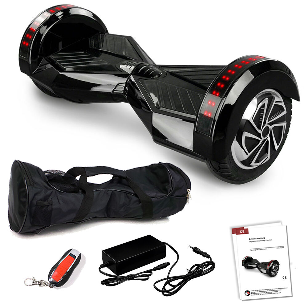 e scooter hoverboard e balance scooter hover board. Black Bedroom Furniture Sets. Home Design Ideas