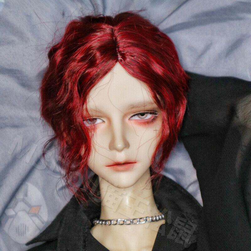 Watch Dogs  Wrench Mask