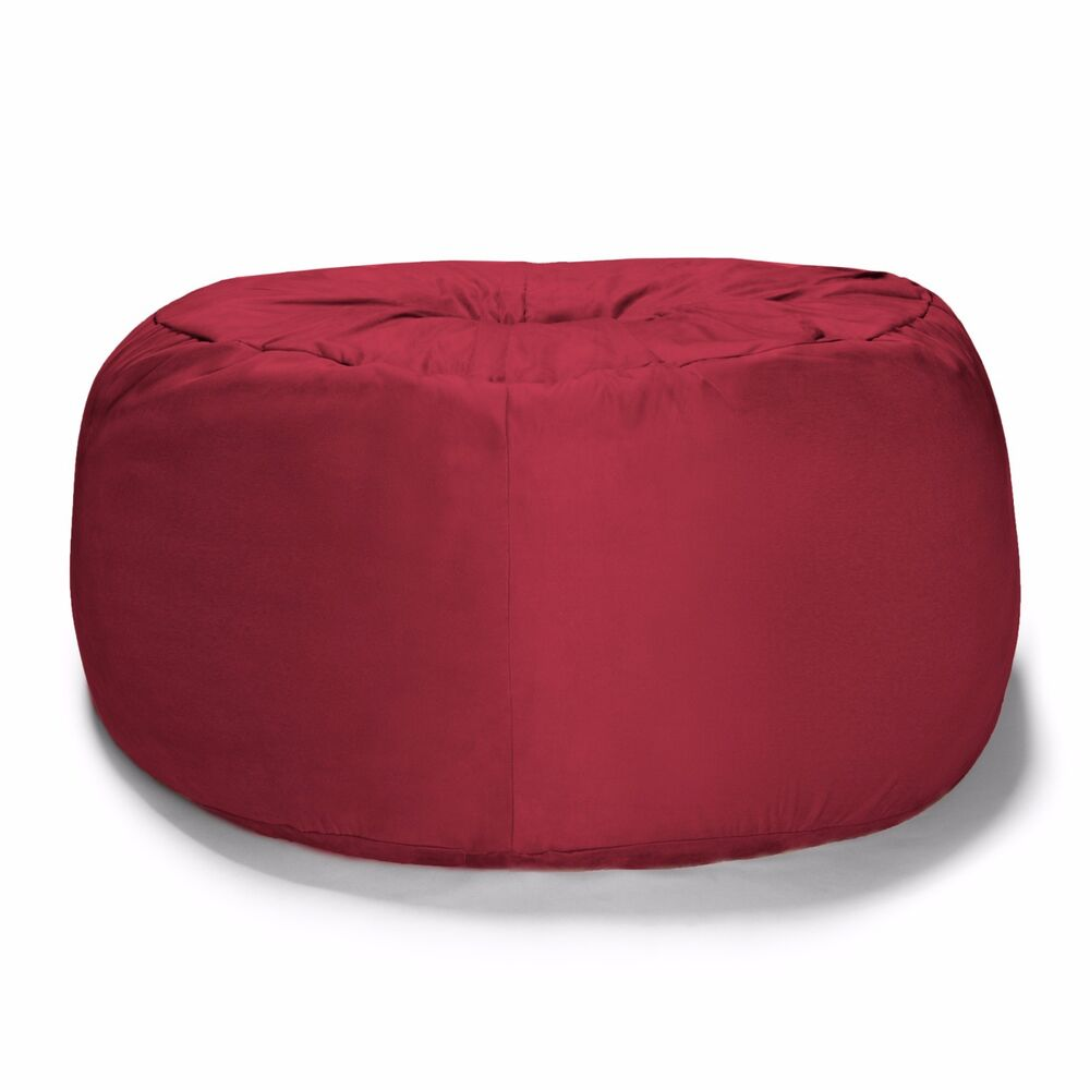 121563906613 additionally Fresh Customized Bean Bag Chairs together with P 00828176000P likewise Pretty Looking Bean Bag Chairs For Kids additionally Product. on fuf chair