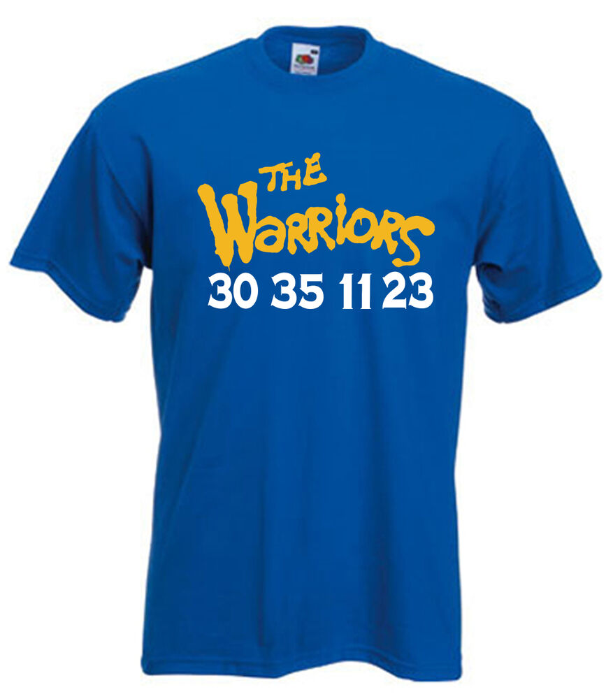 Golden state warriors steph curry kevin durant t shirt for Kevin durant golden state warriors t shirt