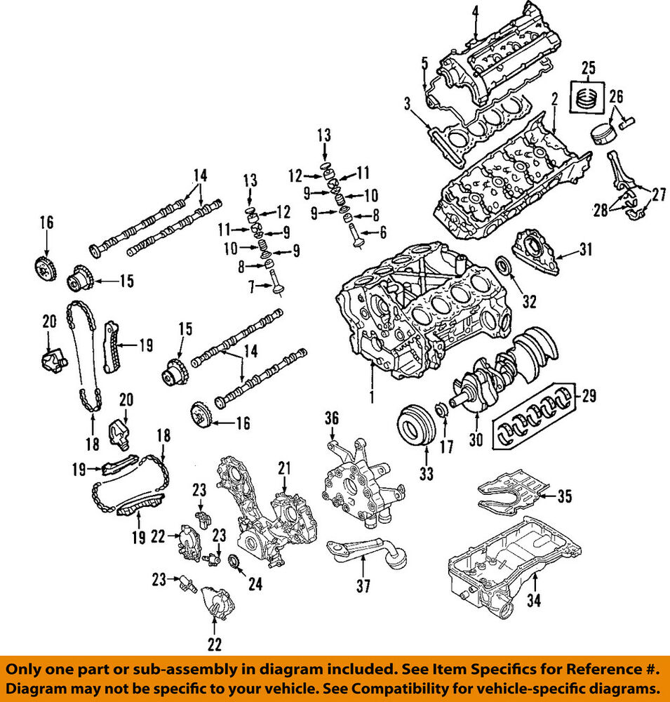 Infiniti M45 Engine Diagram Worksheet And Wiring 2003 Fuse Box 2006 M35 Trusted Rh Dafpods Co M Redesign