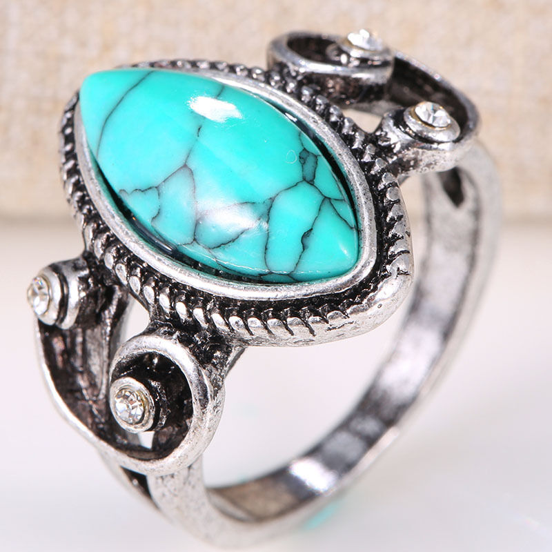 Women 925 Silver Natural Turquoise Gemstone Size610. Complicated Engagement Rings. Unisex Engagement Rings. Love Vera Wang Collection Wedding Rings. Friend Rings. Buttercup Rings. Diamond Accent Engagement Rings. Historic Engagement Rings. Healing Crystal Wedding Rings