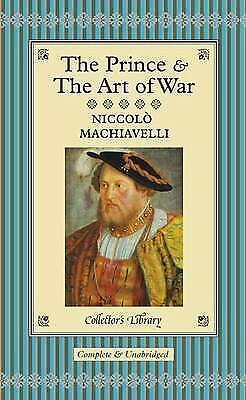 a summary of the prince by niccolo machiavelli A short summary of niccolò machiavelli's the prince this free synopsis covers  all the crucial plot points of the prince.