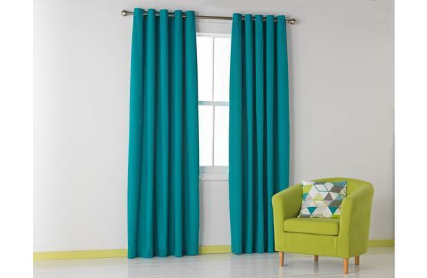 Image Result For Long Childrens Curtains