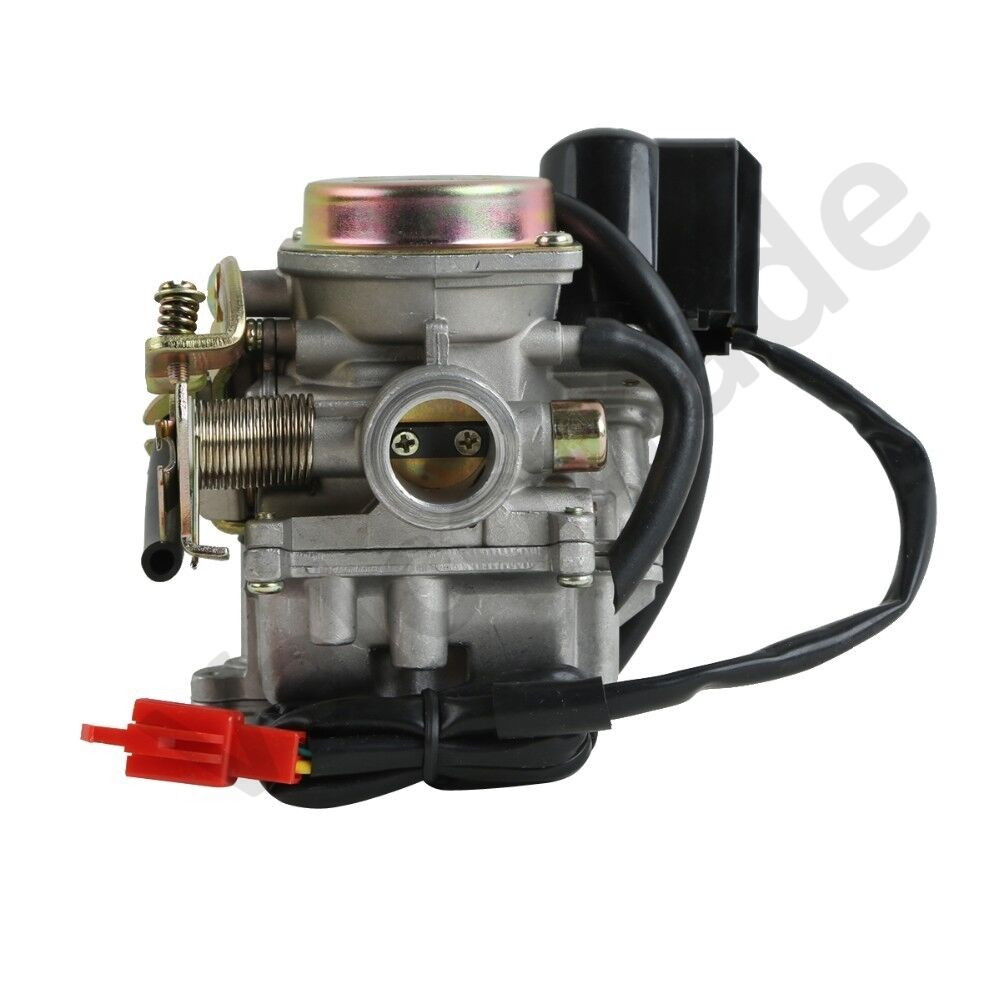 carburettor fits piaggio fly liberty zip 50cc 4 stroke scooters 50 cc 4t carb ebay. Black Bedroom Furniture Sets. Home Design Ideas
