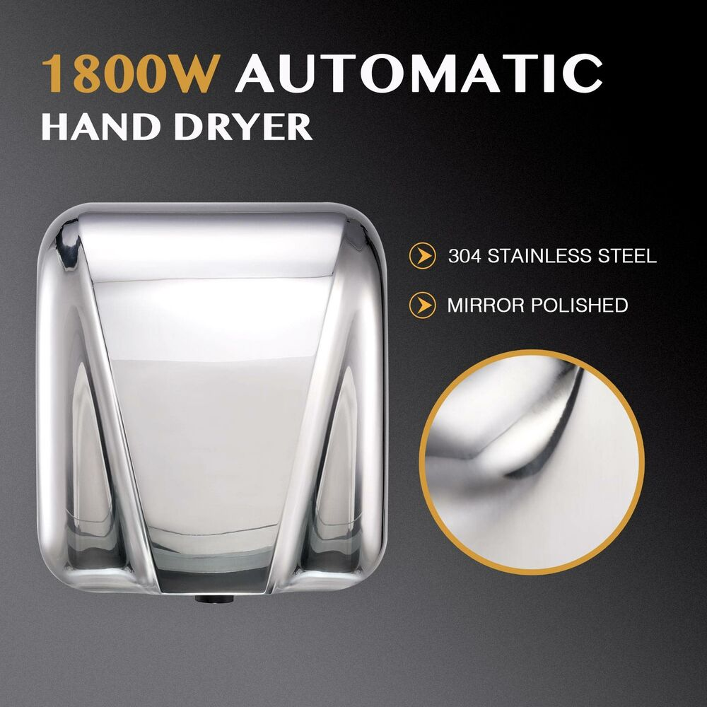 motorized flat tv lift 32 50 screen mount remote