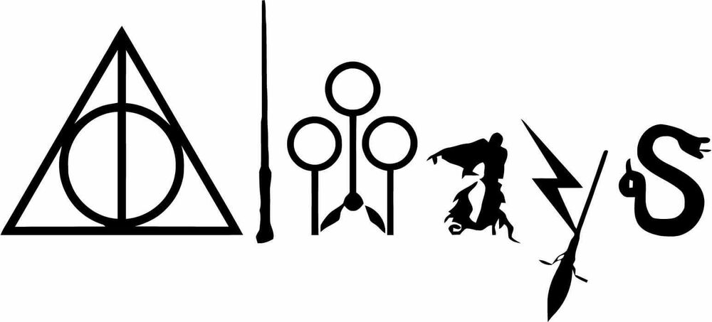 motifs and symbols in harry potter In harry potter & the sorcerer's stone, harry is marked by a scar in the shape of a lightning bolt in the hunger games, katniss is marked by a mockingjay pin let's look at five ways you can take charge of your symbolism and make your novel feel more powerful.