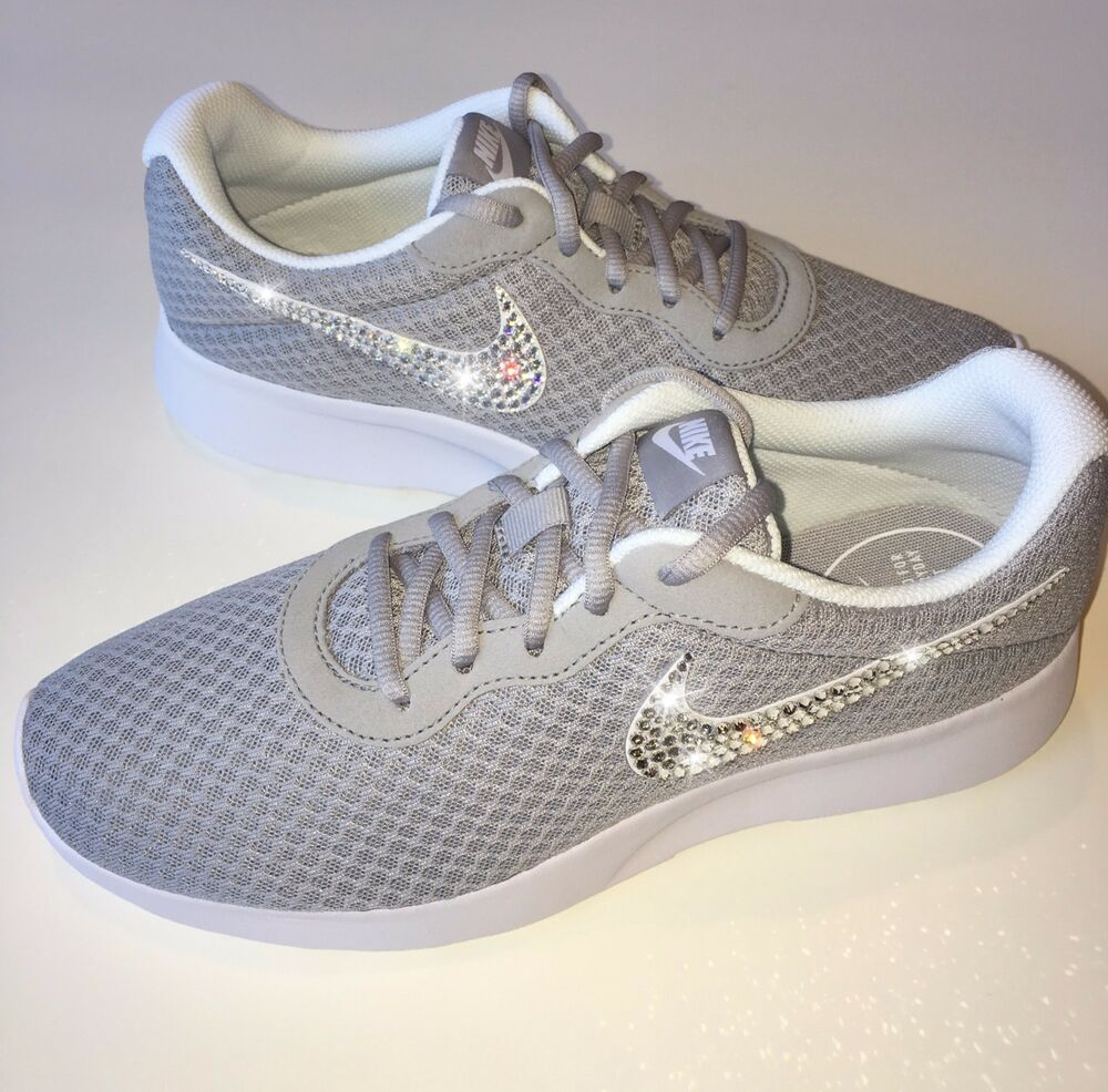 watch 5992f 4c145 womens nike shoes with rhinestones Get the Air Alpha Force II