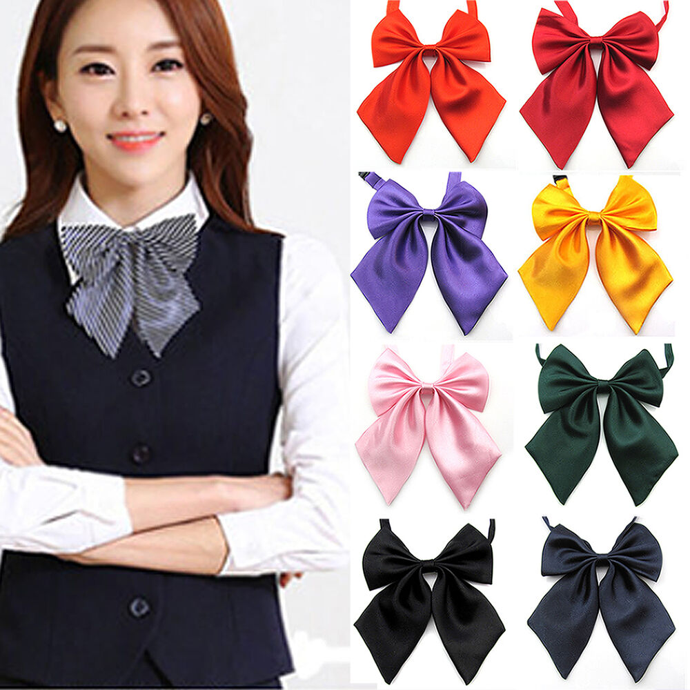 Girl Kids Cute Baby Gift Head Bands Hair Accessories Lovely Bow Tie Girls Party. Brand New · Unbranded. $ From China. Buy It Now. Free Shipping. SPONSORED. Women Kids Girls Bow Ties Hair Clips Hairpin Hair Accessories New Fashion W New (Other) $ From China. Buy It Now. More colors. Free Shipping. 6% off.