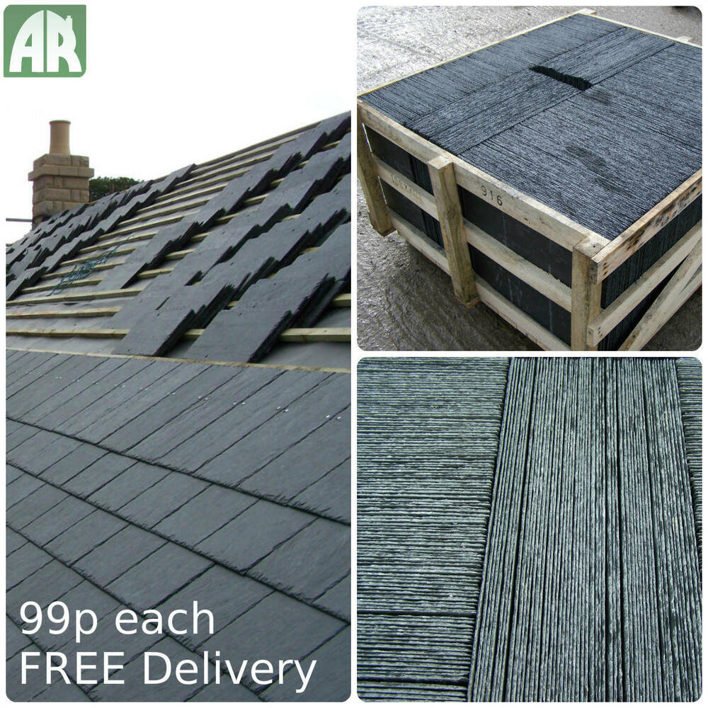 cabello roof slates slate roof tiles spanish a1 s1 t1