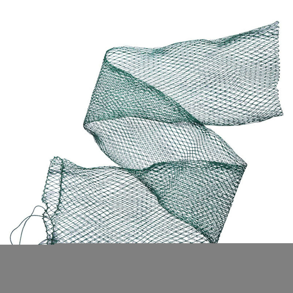 4 6 hand casting saltwater casting net for throw to catch for Throw nets for fishing