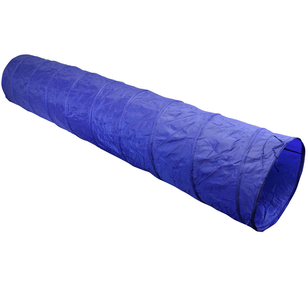 Me Amp My Pets 5m Dog Puppy Agility Training Tunnel