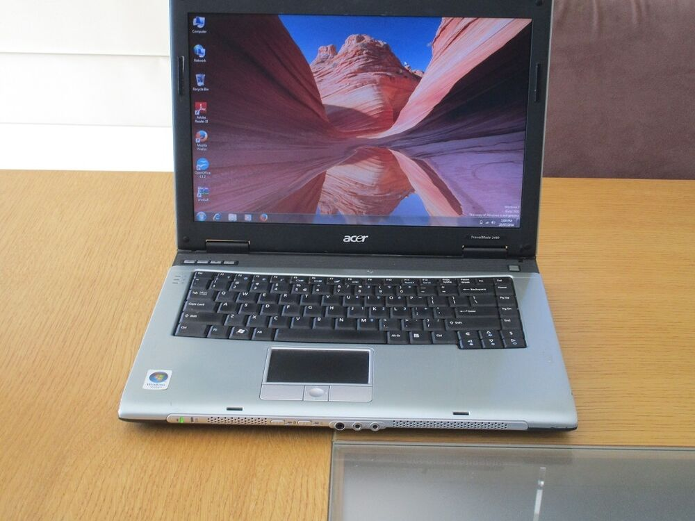 Find great deals on eBay for laptops australia. Shop with confidence.