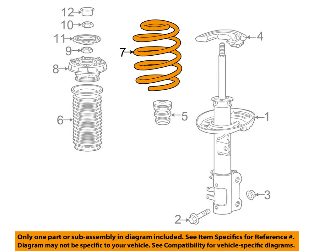 Buick Rendezvous Front Suspension Diagram Modern Design Of Wiring