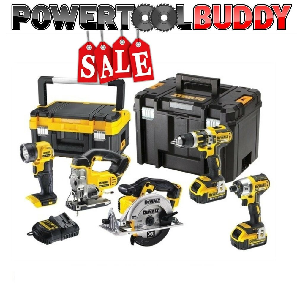 381147462350 together with Dewalt Tools Now At Radioshack In Mt Pleasant likewise 291955813285 furthermore 18v  pact Lithium Ion Drill Impact  bo Kit Mpn Dck265l furthermore Dewalt 20v Saws. on dewalt 18 volt cordless drill driver combo