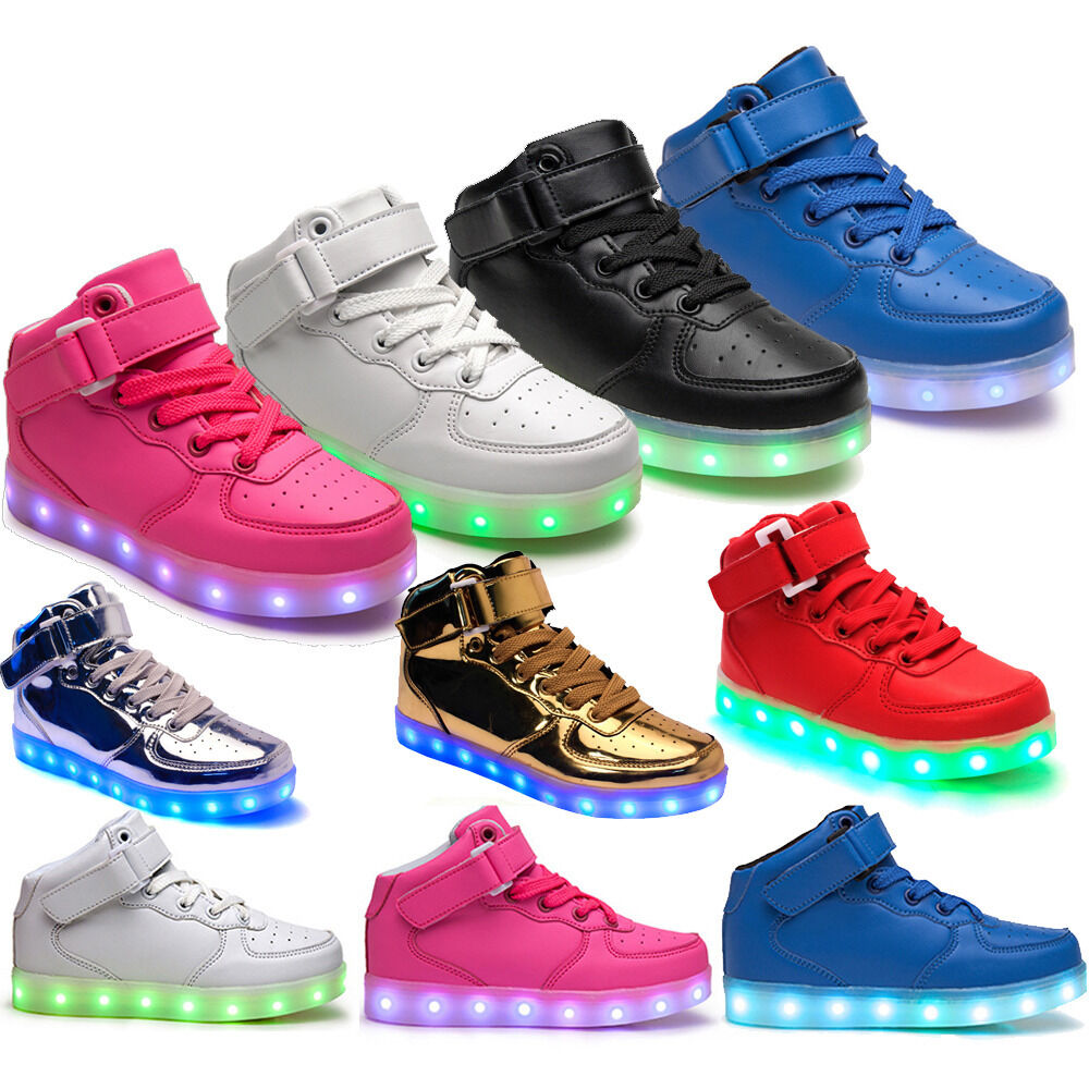 Free shipping on boys' shoes at gehedoruqigimate.ml Shop for shoes for boys from your favorite brands. Totally free shipping and returns.