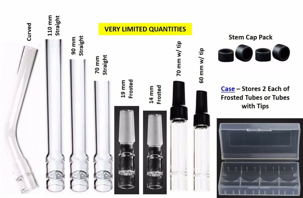 how to pack arizer air stem
