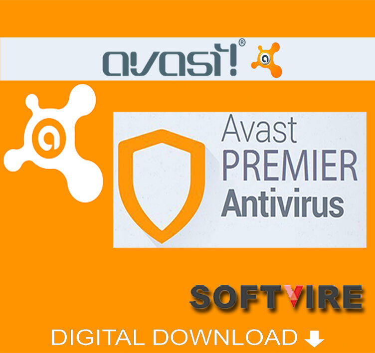 avast premier 2015 license key list