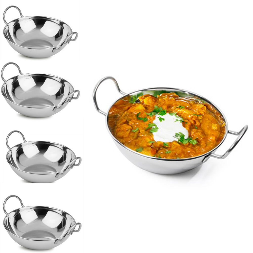 Is Indian Stainless Steel Food Safe