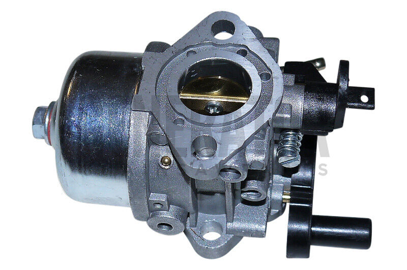 Toro Power Clear 210 Manual : Carburetor carb for toro ccr