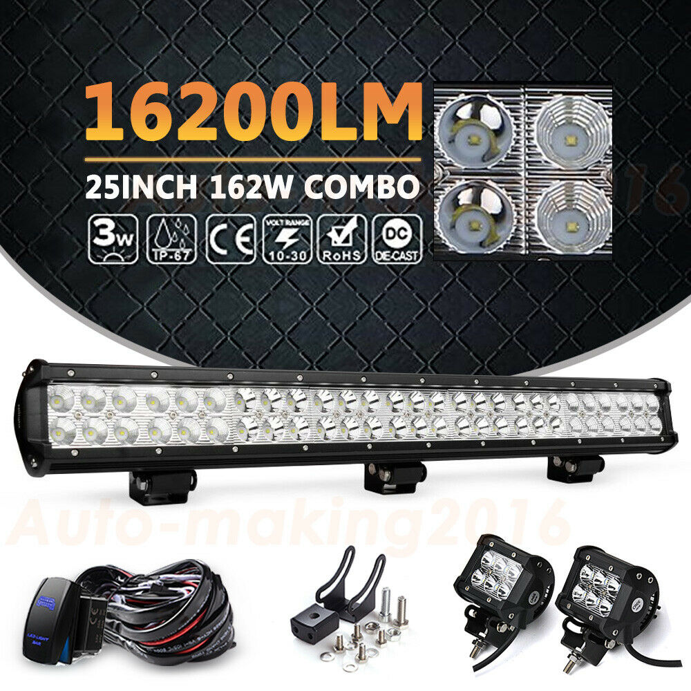 67 74 Ford F100 F 100 Pickup H6024 7 Quot Round Led Angel Eye