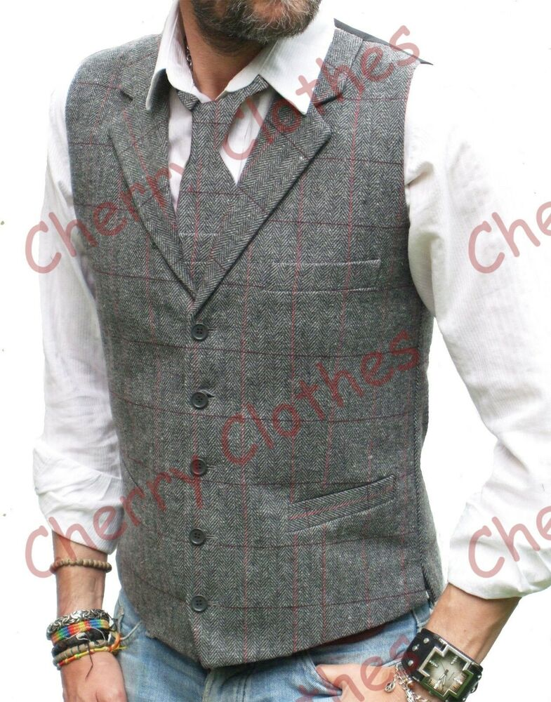 Shop at Etsy to find unique and handmade mens grey waistcoat related items directly from our sellers. Close. Grey Wool Herringbone Tweed Mens Waistcoat NeN23 $ Favorite Add to See similar items + More like this. New Custom made Grey Vest Wedding Waistcoat Goom Men's Vest, Grey Vest, Wedding Vest, Groom Vest, Groomsmen Vest.