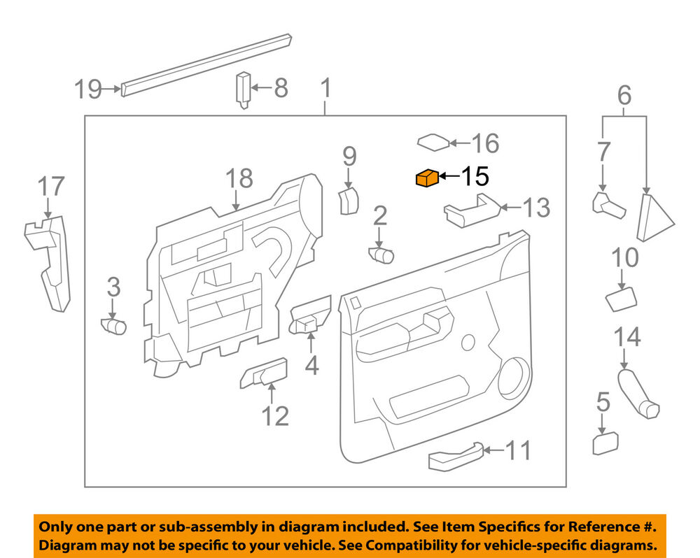 1996 Gmc Sierra Multi Switch Fuse Box Diagram Lzk Gallery