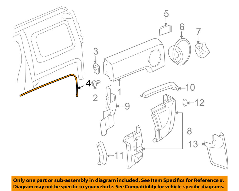 2009 Hummer H3 Engine Diagram Wiring Library