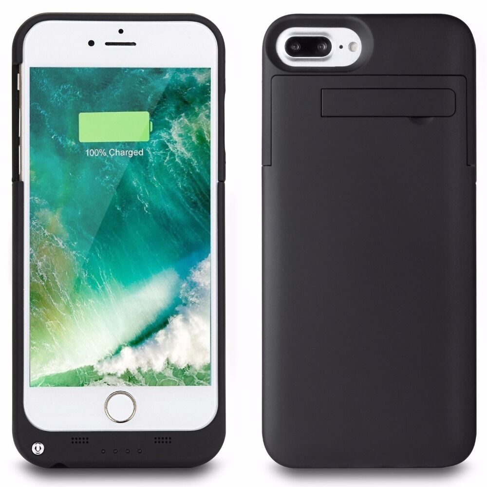 Iphone  Plus Charging Case Ebay