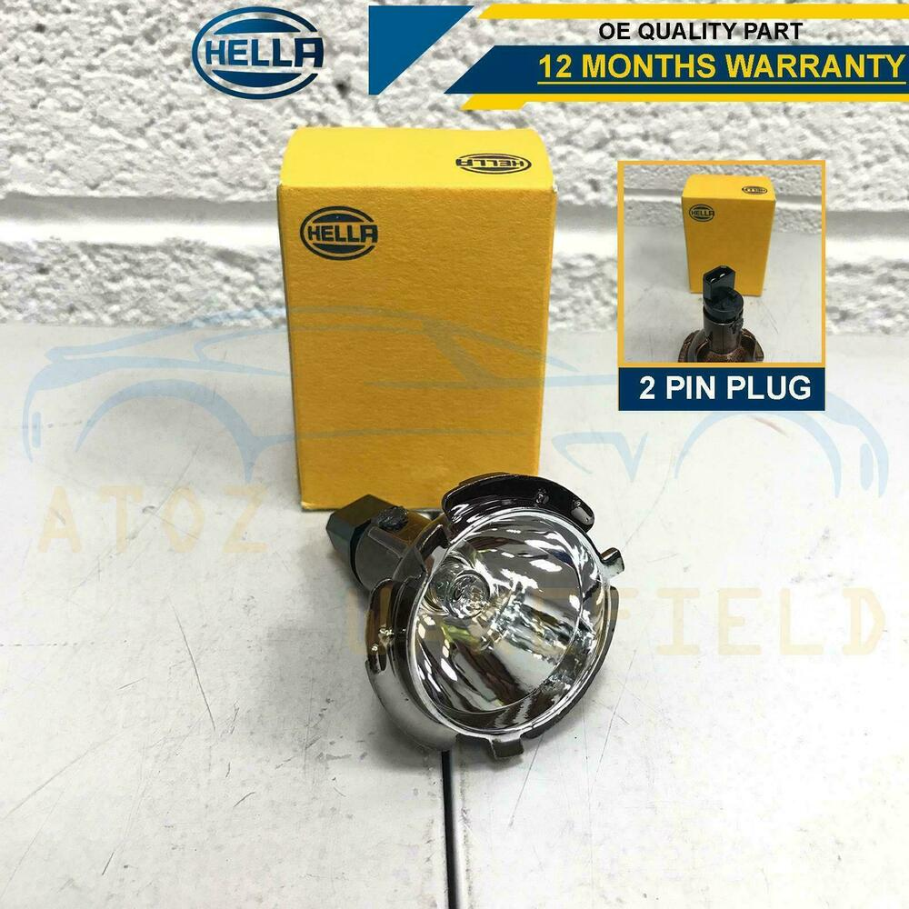 Bmw e87 angel eyes headlights-2656