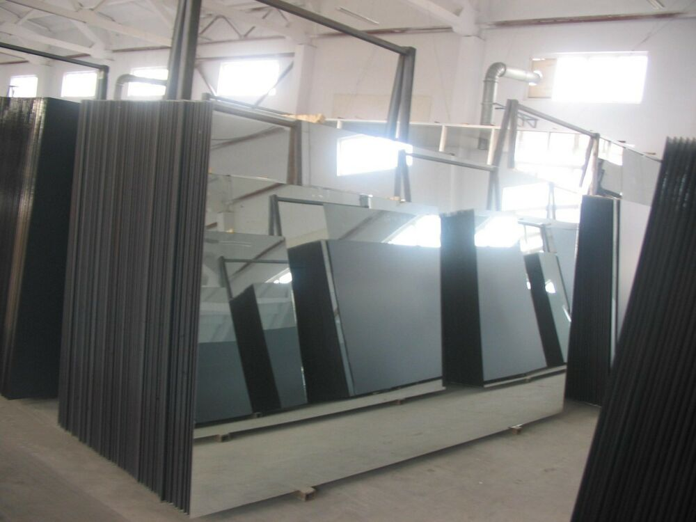Mirror Acrylic Perspex Sheet Custom Cut To Any Size Or