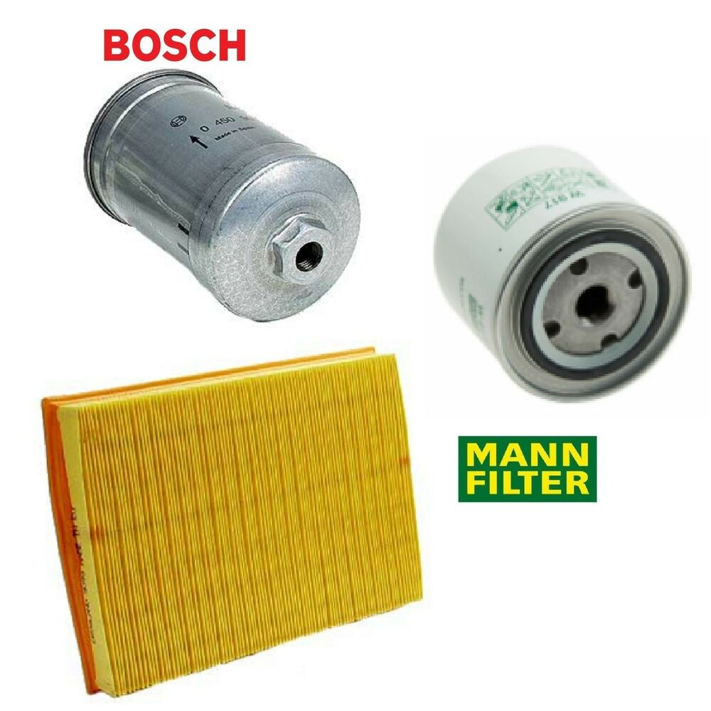 tune up kit air oil fuel filters for volvo 940 base; naturallydetails about tune up kit air oil fuel filters for volvo 940 base; naturally aspirated 93 94