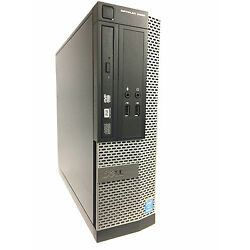 Dell-Optiplex-3020-SFF - 3120