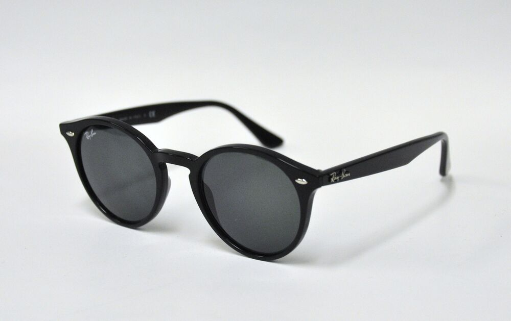 8ae0405333 Ray Ban Rb4181 601 71 3n - Bitterroot Public Library