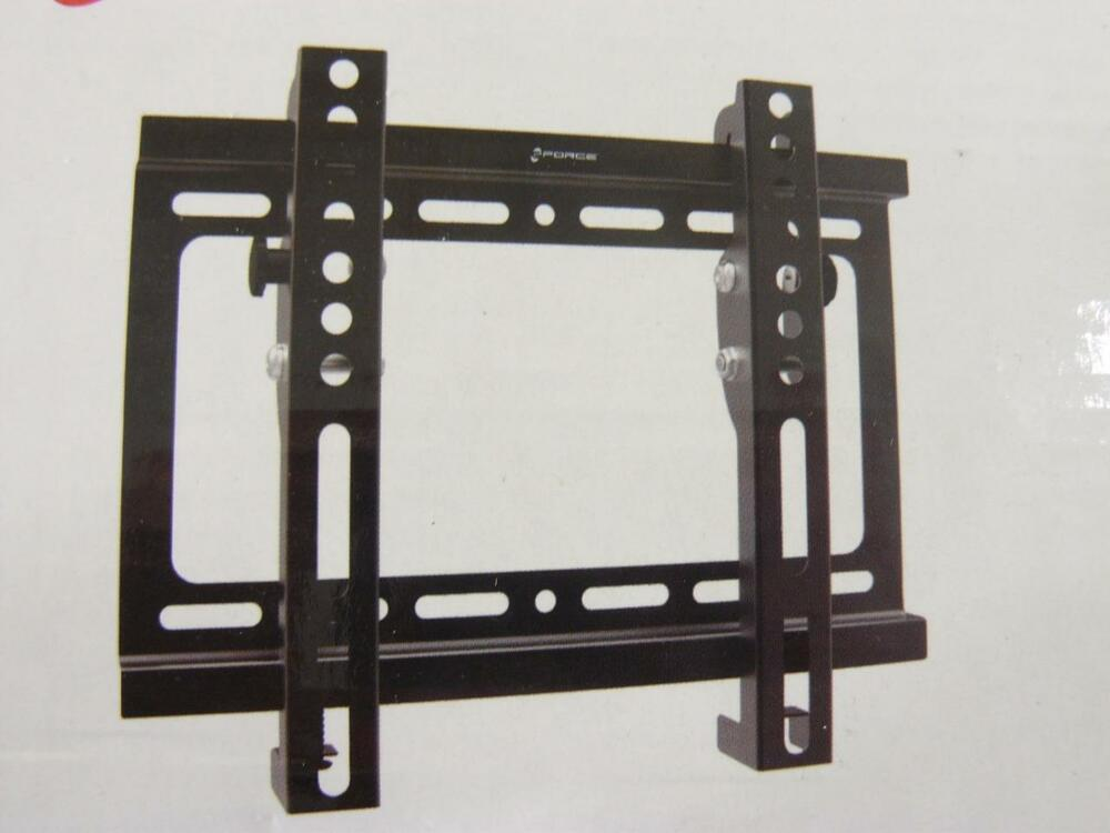 Gforce Tv Wall Mount A260012 Ebay