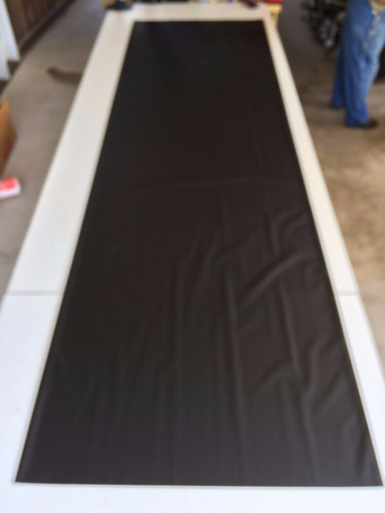 A&E Dometic RV Camper Slide Topper Awning Replacement ...