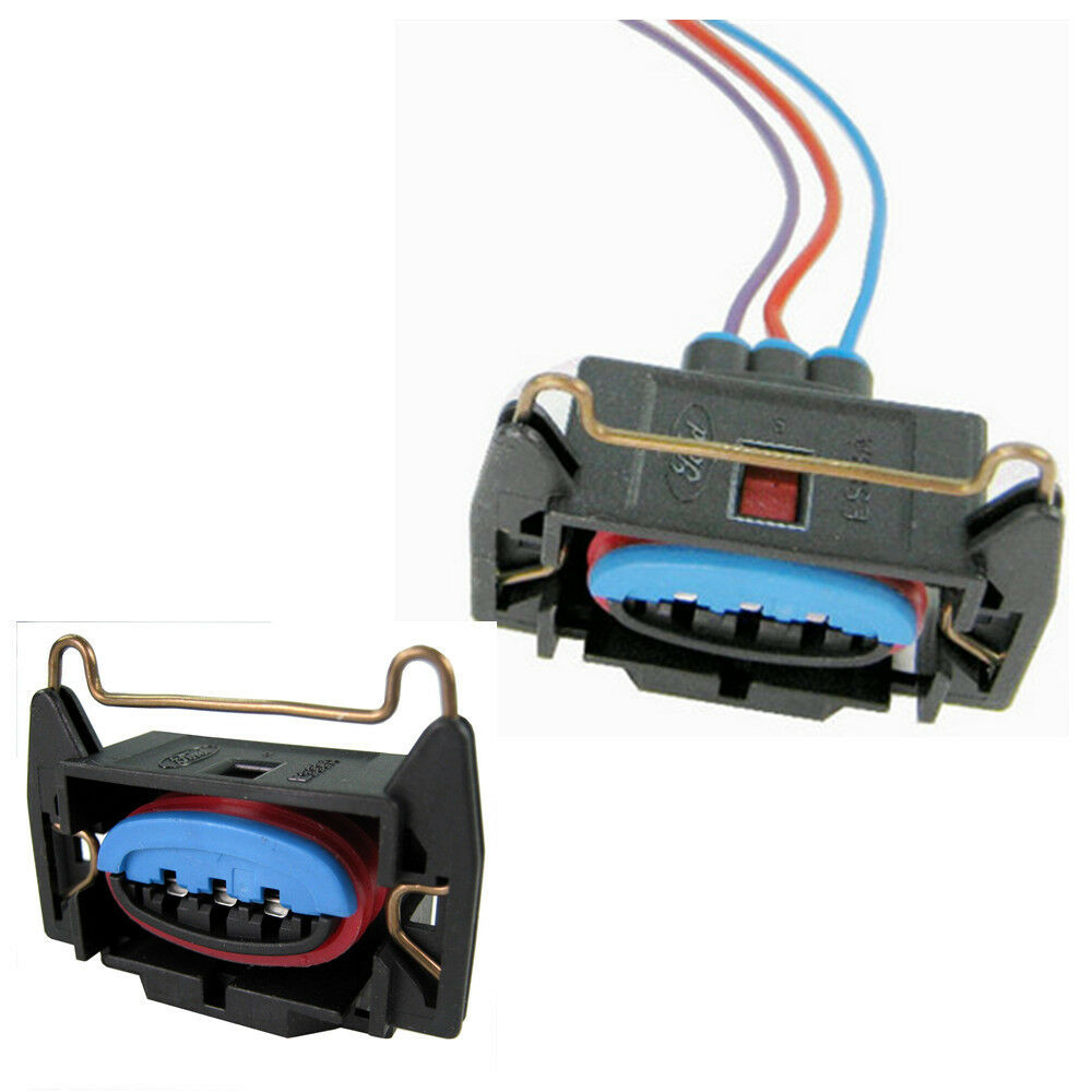s-l1000 Ignition Coil Wiring Harness on