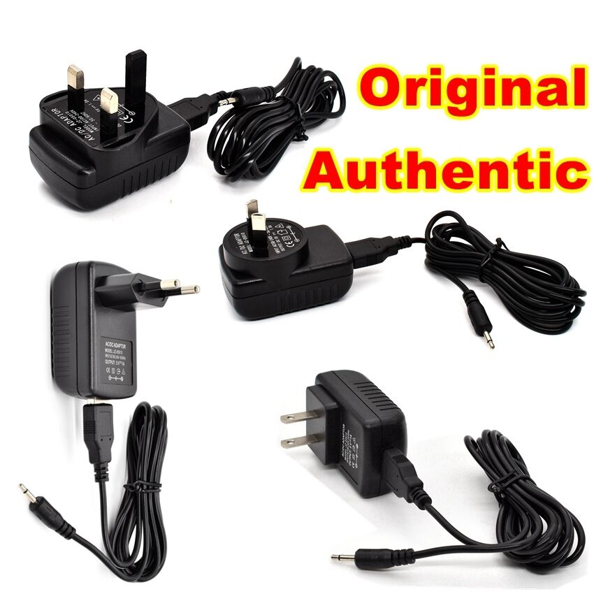 dc power adapter wiring wiring diagramgenuine ac dc adapter wire for anti aging electric derma pen stampdetails about genuine ac dc