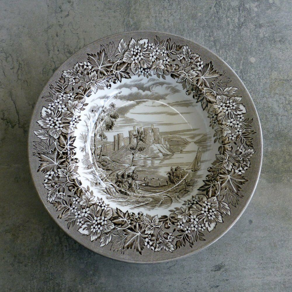 Wonderful English Ironstone Tableware Limited England Contemporary & Extraordinary Castles English Ironstone Tableware Ideas - Best Image ...