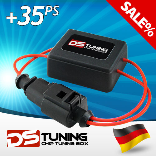 performance chip tuning vw bora 1.9 tdi 101 130 150 ps | ebay