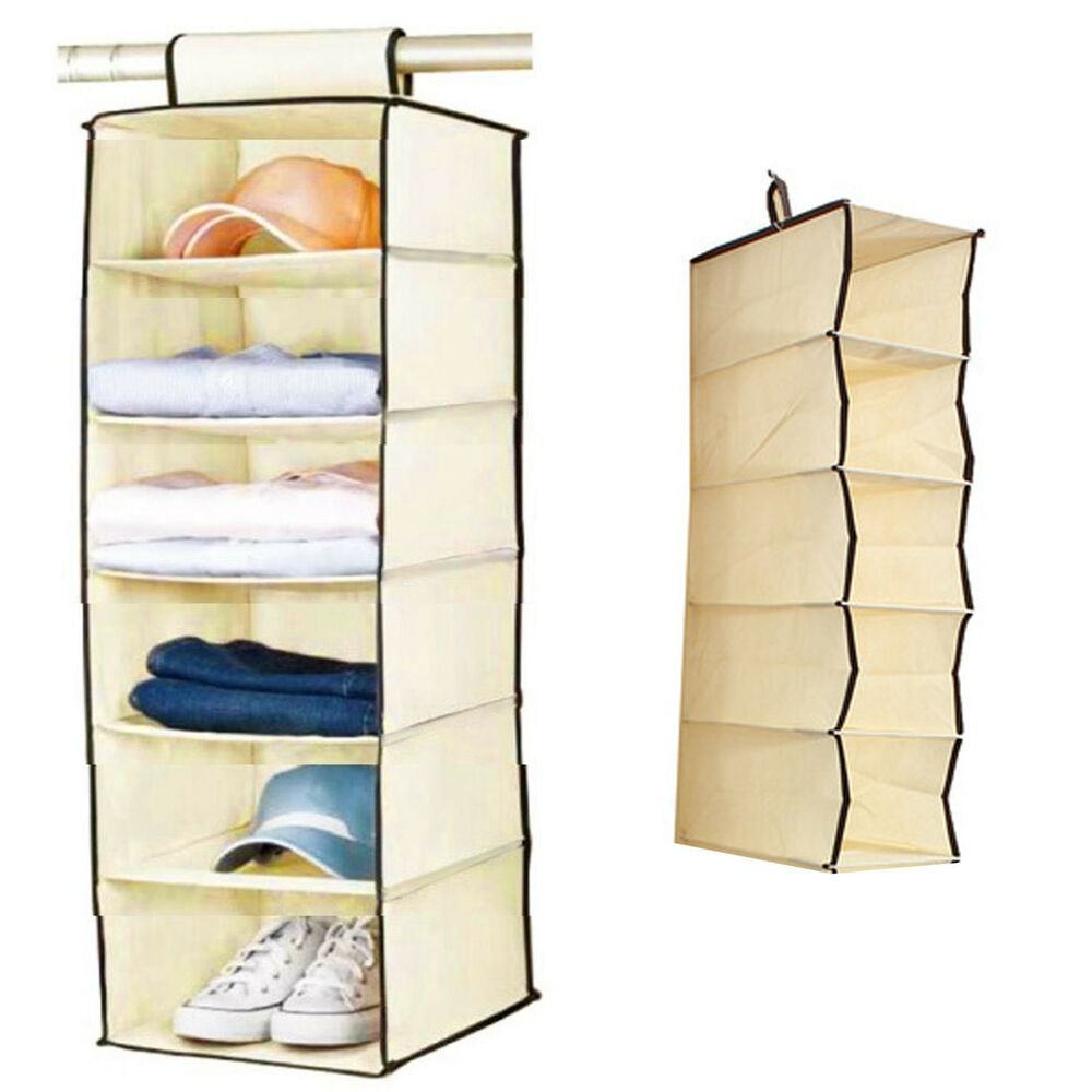 Hanging Shoe Organiser Uk