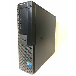 Dell-Optiplex-960 - 2857