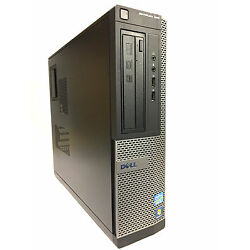 Dell-Optiplex-390 - 3286