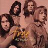 Free - All Right Now  (CD)