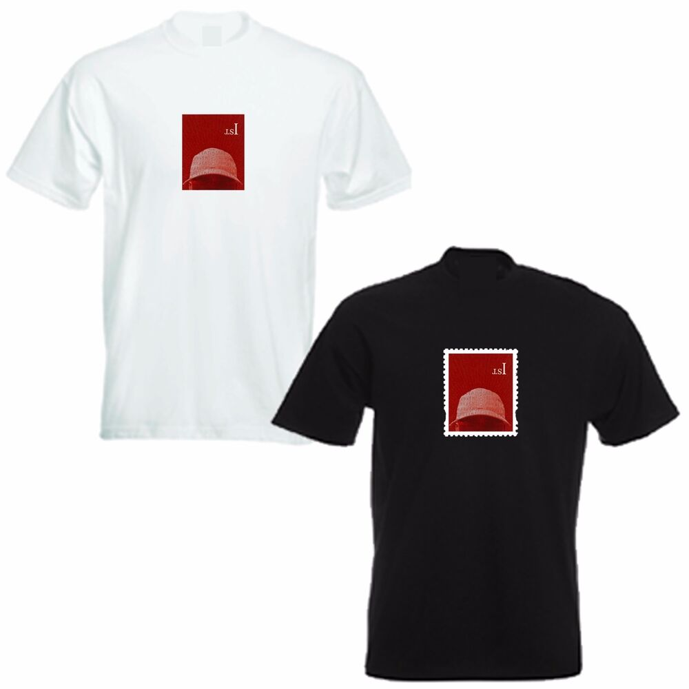 SKEPTA KONNICHIWA STAMP T SHIRT BOY BETTER KNOW: Amazon.co.uk ...