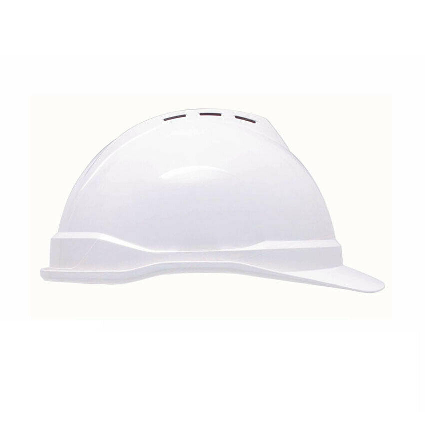 North QLD Cowboys NRL Light Weight Vented Safety Hard Hat Work Man Cave Gift